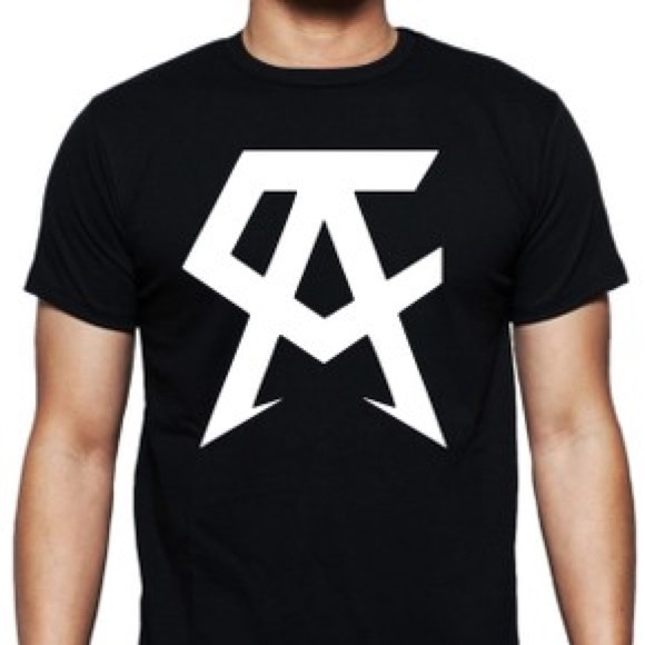 Shirts Canelo Alvarez Tee Poshmark